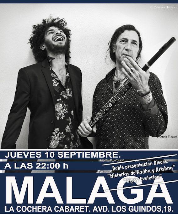 Cartel Malaga1 copia