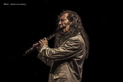 jorge-pardo-cflj-flamencojam-11