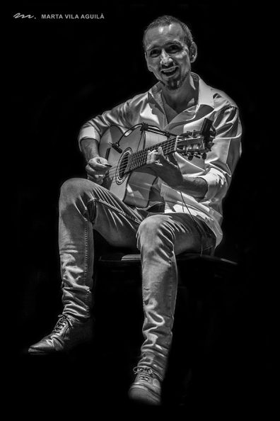 jorge-pardo-cflj-flamencojam-12