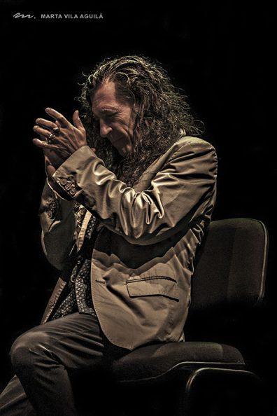 jorge-pardo-cflj-flamencojam-6