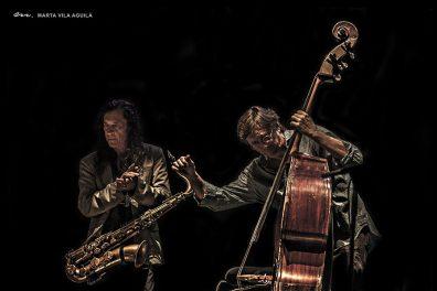 jorge-pardo-cflj-flamencojam-9