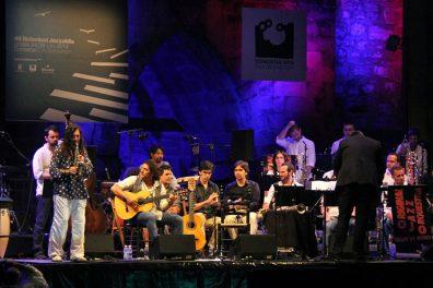 jorge-pardo-huellas-flamencojam-2