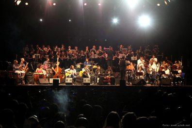 jorge-pardo-huellas-flamencojam-3