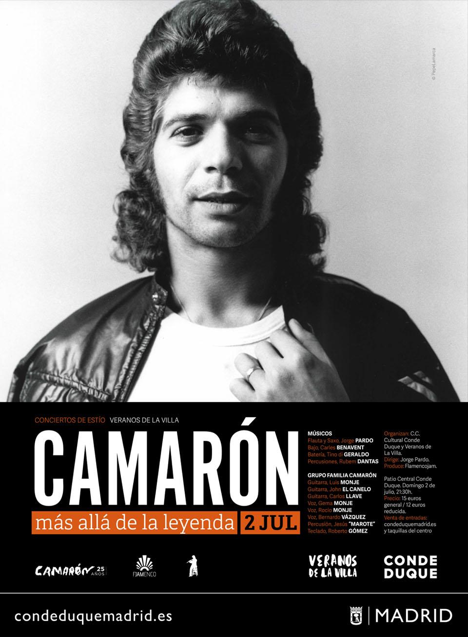cartel_camaron_25