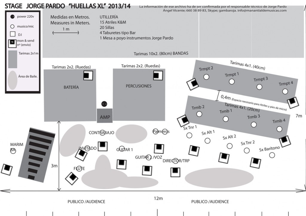 STAGE-HUELLAS-XL-SEXT23-1024x721