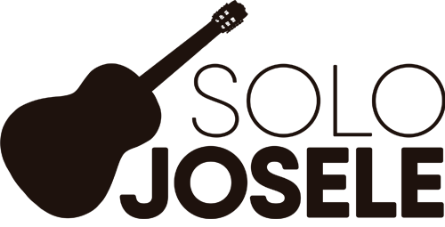 Logo_nino_josele