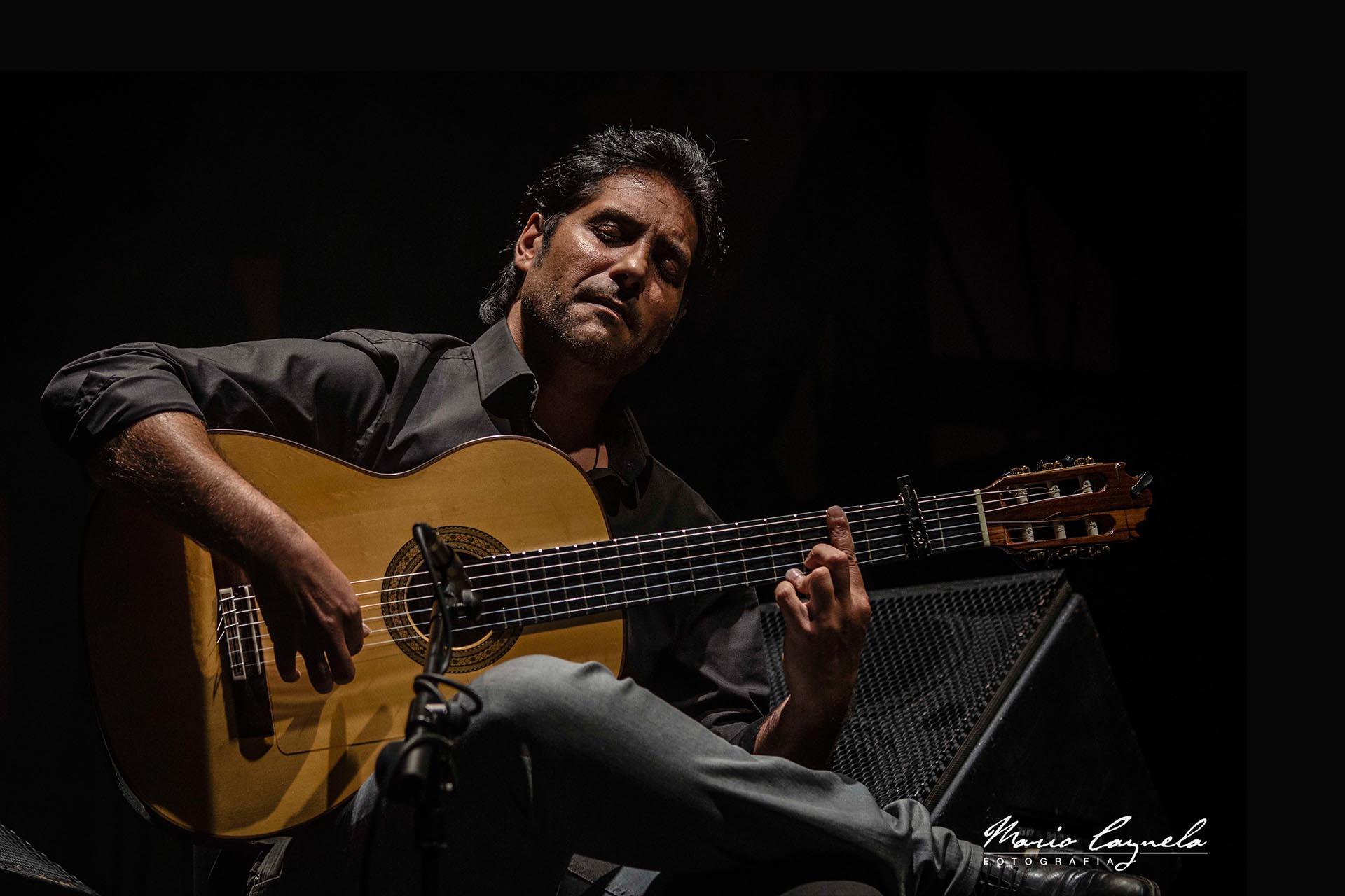 Nino_Josele-flamencojam-portada