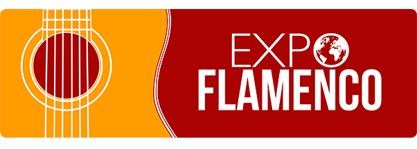 logo-expo-2019-cab